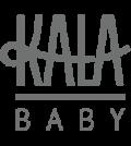 logo-kala-baby