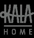 logo-kala-home